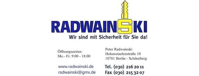 Ergo versicherung kai micheli in berlin ergo ergo for Schlusseldienst versicherung